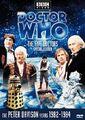 The Five Doctors 2001 DVD R1.jpg
