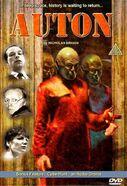 Auton1 dvd
