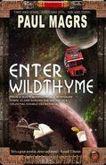 EnterWildthyme