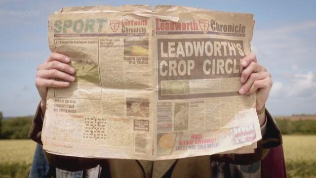 File:Leadworth Chronicle.jpg