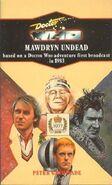 MawdrynUndead1992