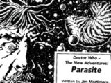 Prelude Parasite (short story)