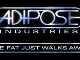 Adipose Industries