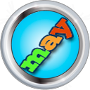 Badge-4642-3