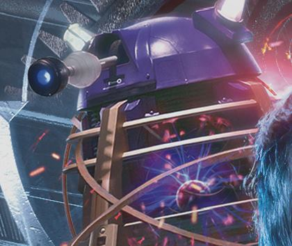 File:Dalek Time Strategist.jpg