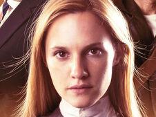 Molly - Eminence