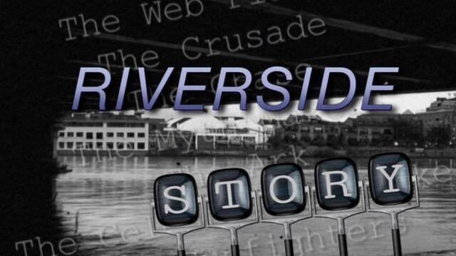 File:Riverside Story.jpg