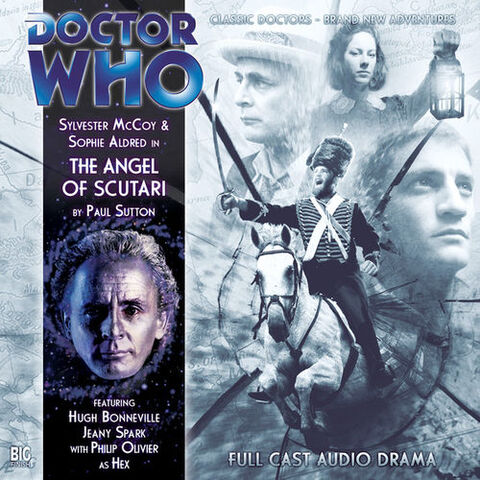 File:The Angel of Scutari cover.jpg