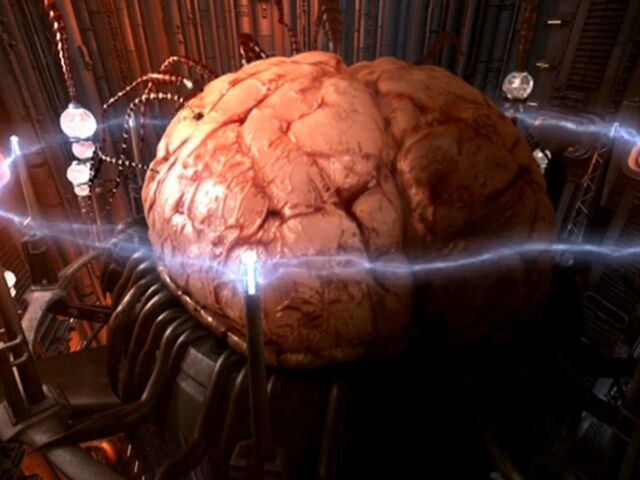 File:The Ood Brain.jpg