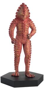 DWFC Broton figurine