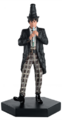 DWFC Second Doctor Figurine (2).png