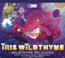 Wildthyme Reloaded (audio anthology)