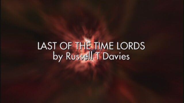 File:Last-of-the-time-lords-title-card.jpg