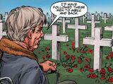 St Michel War Cemetery