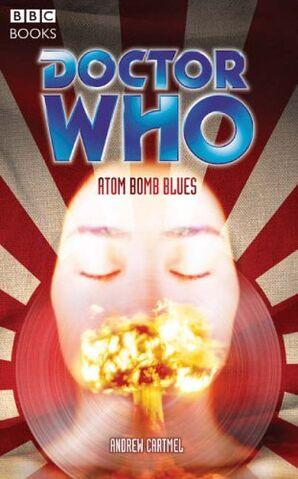 File:Atom Bomb Blues.jpg