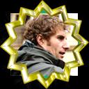 Badge-2272-6