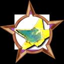 Badge-2273-1