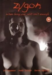 Bbv.zygon.dvd