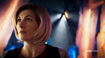 Series 11 (Doctor Who) | Tardis | FANDOM powered by Wikia