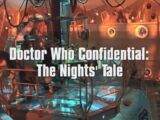 Doctor Who Confidential: The Night's Tale (CON episode)