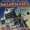 Dalekmania 2003.jpg