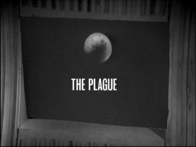 File:The Ark 2 - The Plague - Title Card.jpg