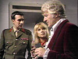 Day of the Daleks (TV story)