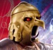 IronLegionIronicus