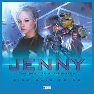 Jenny Five Days