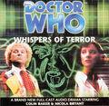 Whispers of terror cover.jpg