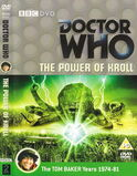 Bbcdvd-thePower of kroll