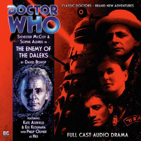 File:Enemy of the Daleks cover.jpg