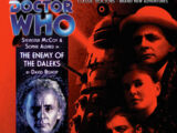 Enemy of the Daleks (audio story)
