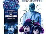 The Rosemariners (audio story)