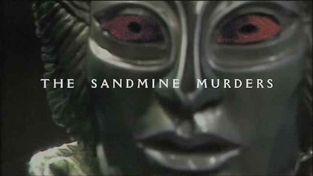 File:The Sandmine Murders.jpg