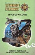 Blood of Atlantis