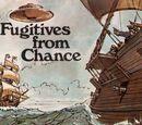 Fugitives from Chance (short story)