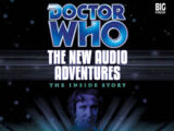 The New Audio Adventures: The Inside Story