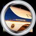 Badge-2808-5