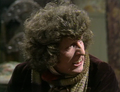 Fourth doctor angry.png
