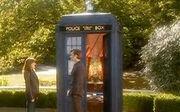 TARDIS 14