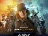 The Diary of River Song: Series Seven