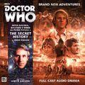The Secret History cover.jpg
