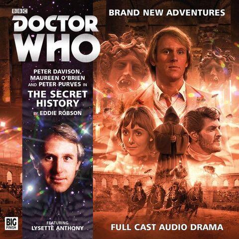 File:The Secret History cover.jpg