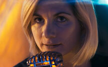 Thirteenth Doctor mic (Resolution)