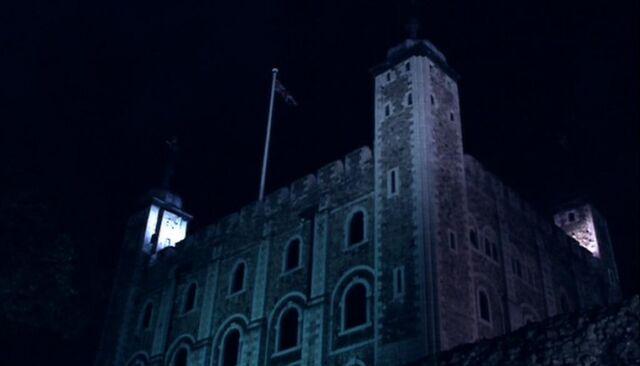 File:Tower of London.jpg