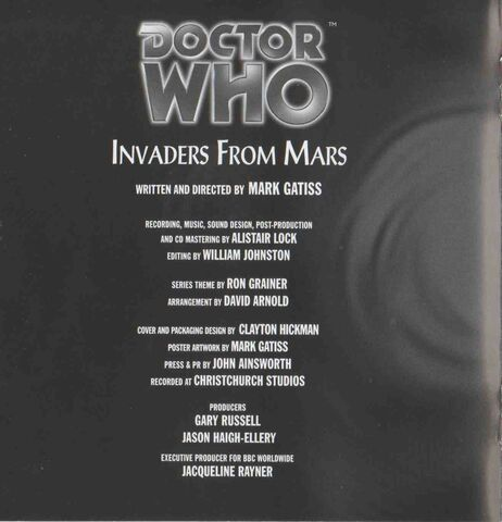 File:028 Invaders from Mars credits.jpg