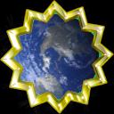 Badge-4639-7