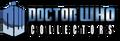 DWCW New logo.png