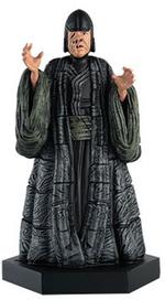 DWFC Magnus Greel figurine